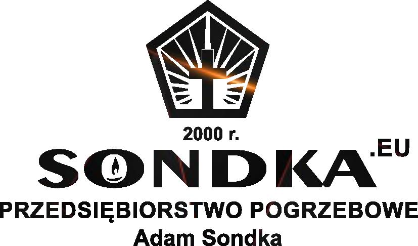 LOGO SONDKAa