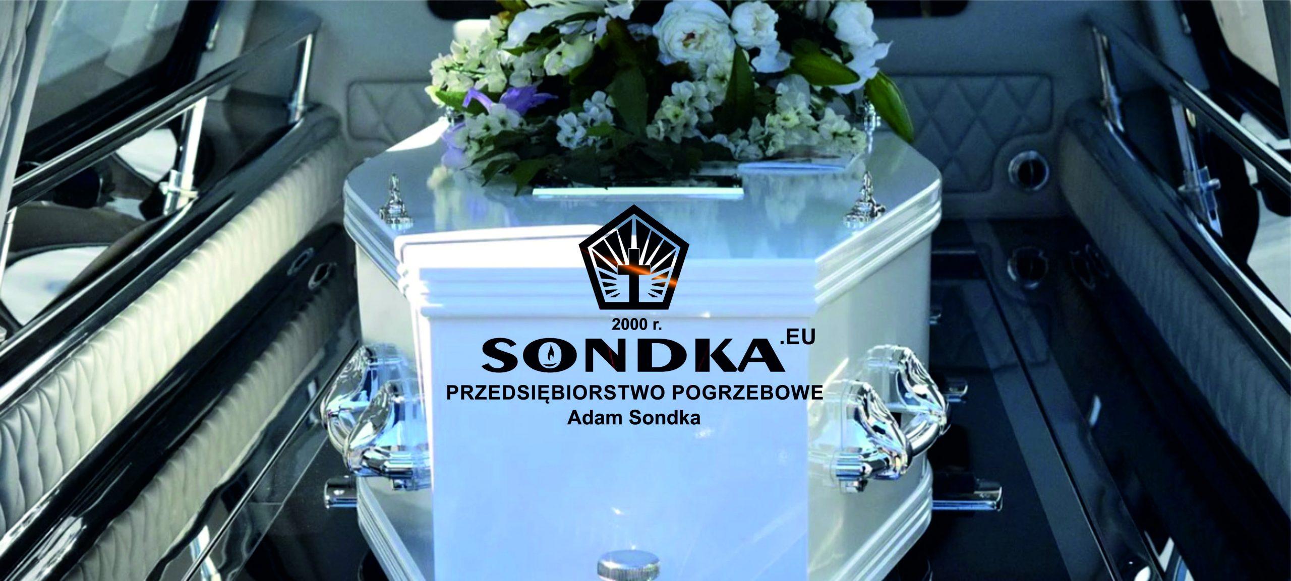 SONDKA.EU-wizytówka2