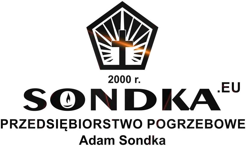 sondka.eu - v2
