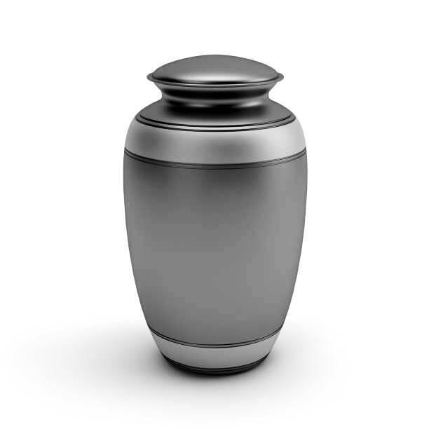 SONDKA.EU-urna2